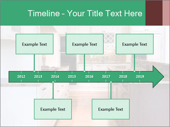0000075829 PowerPoint Template - Slide 28