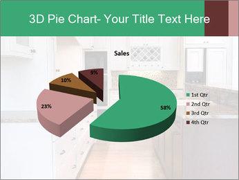 0000075829 PowerPoint Templates - Slide 35