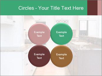 0000075829 PowerPoint Templates - Slide 38