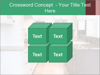 0000075829 PowerPoint Templates - Slide 39