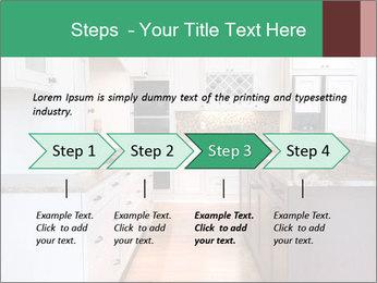 0000075829 PowerPoint Templates - Slide 4