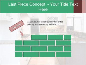 0000075829 PowerPoint Templates - Slide 46