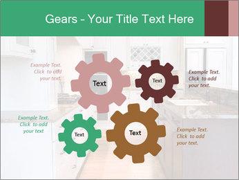 0000075829 PowerPoint Templates - Slide 47