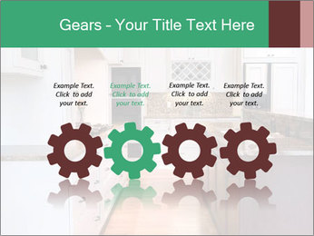 0000075829 PowerPoint Templates - Slide 48