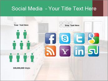 0000075829 PowerPoint Templates - Slide 5