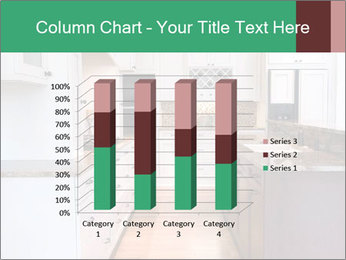 0000075829 PowerPoint Templates - Slide 50