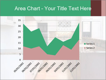 0000075829 PowerPoint Templates - Slide 53