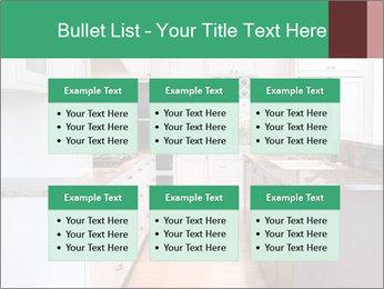 0000075829 PowerPoint Templates - Slide 56