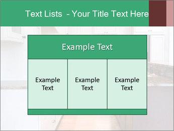 0000075829 PowerPoint Templates - Slide 59