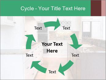 0000075829 PowerPoint Templates - Slide 62