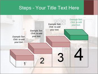 0000075829 PowerPoint Templates - Slide 64