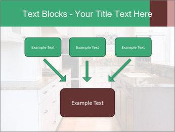 0000075829 PowerPoint Templates - Slide 70