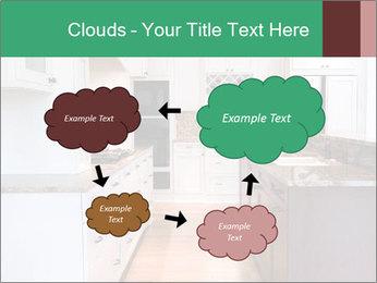 0000075829 PowerPoint Templates - Slide 72