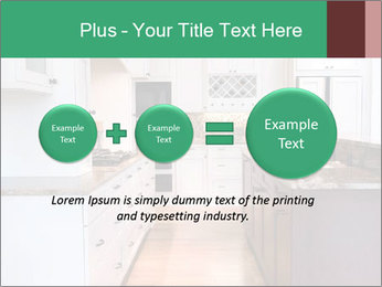 0000075829 PowerPoint Template - Slide 75