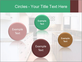 0000075829 PowerPoint Templates - Slide 77