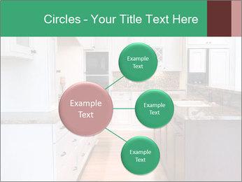 0000075829 PowerPoint Templates - Slide 79