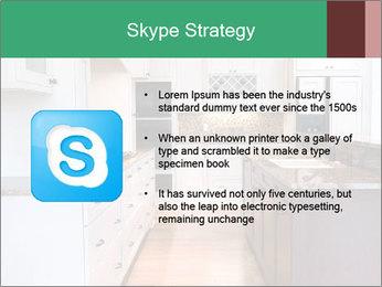0000075829 PowerPoint Templates - Slide 8