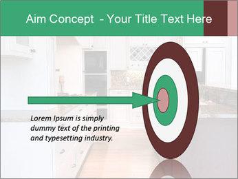 0000075829 PowerPoint Templates - Slide 83