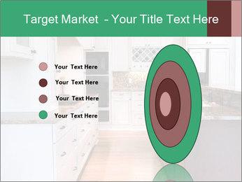 0000075829 PowerPoint Templates - Slide 84