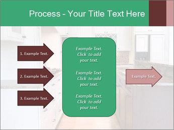 0000075829 PowerPoint Templates - Slide 85