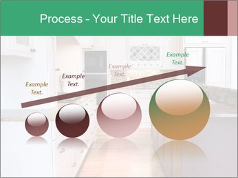 0000075829 PowerPoint Templates - Slide 87