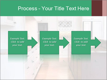 0000075829 PowerPoint Template - Slide 88
