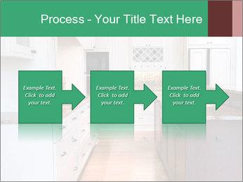 0000075829 PowerPoint Templates - Slide 88