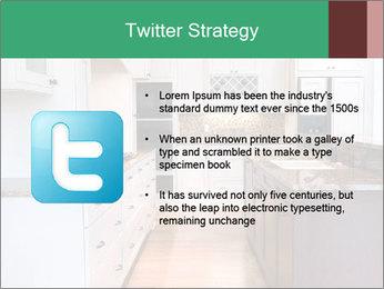 0000075829 PowerPoint Templates - Slide 9