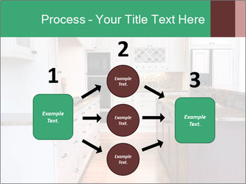 0000075829 PowerPoint Templates - Slide 92