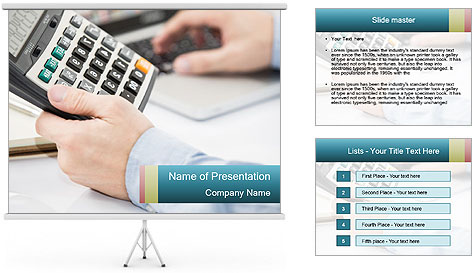 0000075830 PowerPoint Template