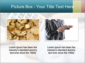 0000075830 PowerPoint Template - Slide 18