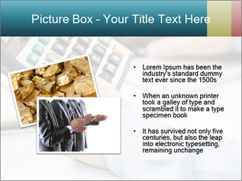 0000075830 PowerPoint Template - Slide 20