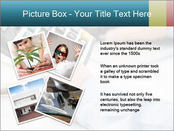 0000075830 PowerPoint Template - Slide 23