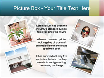 0000075830 PowerPoint Template - Slide 24