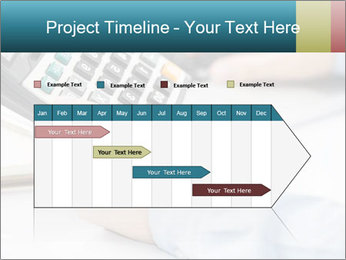 0000075830 PowerPoint Template - Slide 25