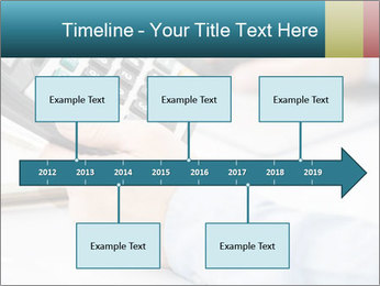 0000075830 PowerPoint Template - Slide 28
