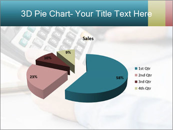 0000075830 PowerPoint Template - Slide 35
