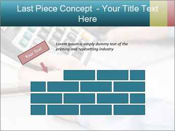 0000075830 PowerPoint Template - Slide 46