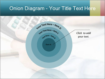 0000075830 PowerPoint Template - Slide 61