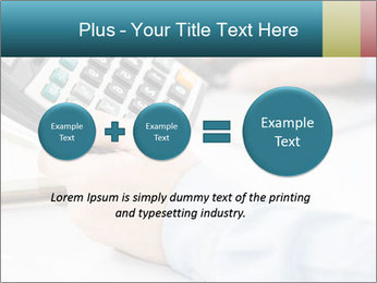 0000075830 PowerPoint Template - Slide 75