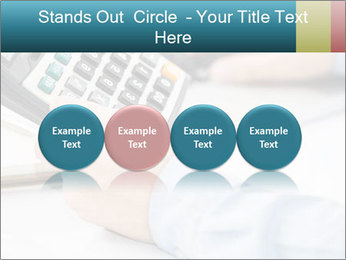 0000075830 PowerPoint Template - Slide 76