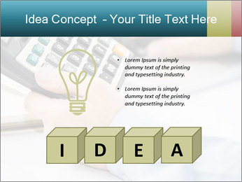 0000075830 PowerPoint Template - Slide 80