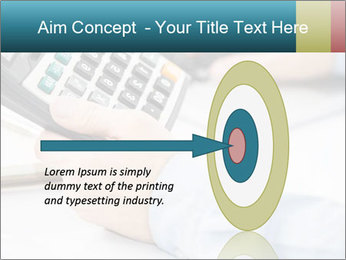 0000075830 PowerPoint Template - Slide 83