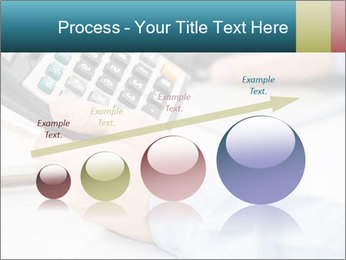 0000075830 PowerPoint Template - Slide 87