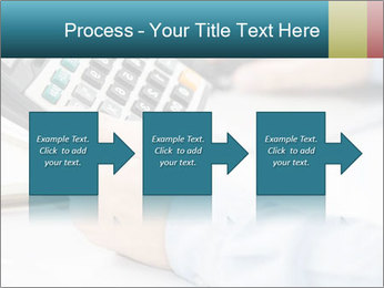0000075830 PowerPoint Template - Slide 88