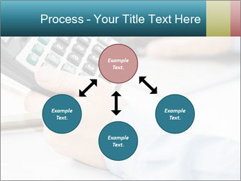 0000075830 PowerPoint Template - Slide 91