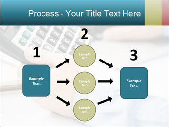0000075830 PowerPoint Template - Slide 92