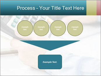 0000075830 PowerPoint Template - Slide 93