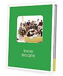 0000075831 Presentation Folder