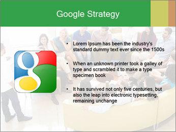 0000075831 PowerPoint Templates - Slide 10
